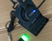 Sennheiser SDW5016 Headset - Charging