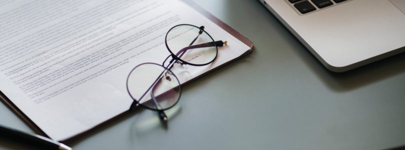 8 Tips How to Write Successful Resume in 2018