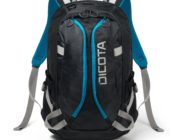 Dicota Active Backpack Review
