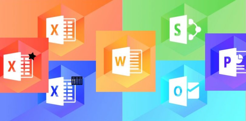 Why Microsoft Office Still Is The Best For Students