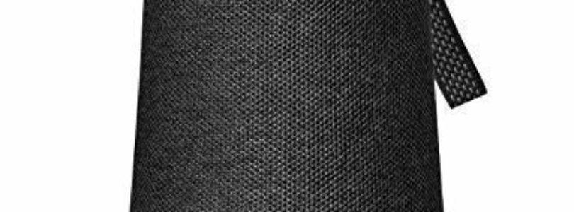 Soundcore Flare+ Speaker Review