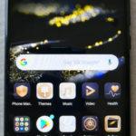 Huawei Mate 20 Lite - Screen
