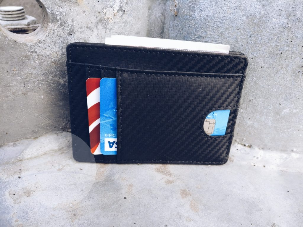 kindzwallet leather 1