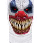Faceskinz Next Generation Facemasks Review
