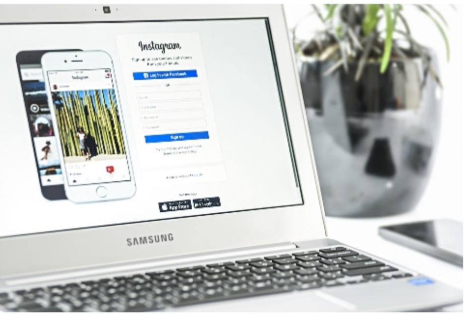 5 Best Instagram Analytical Tools 1