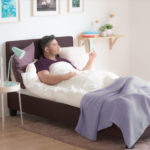 Sommio Weighted Duvet and Blanket Review