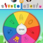 Trivia Crack 2 Review