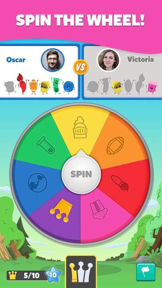 Trivia Crack 2 Review - DroidHorizon