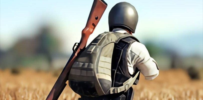 10 Important PUBG Tips and Tricks From Pros