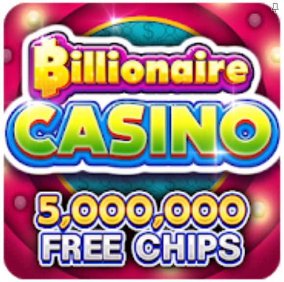 Online casino immersive roulette
