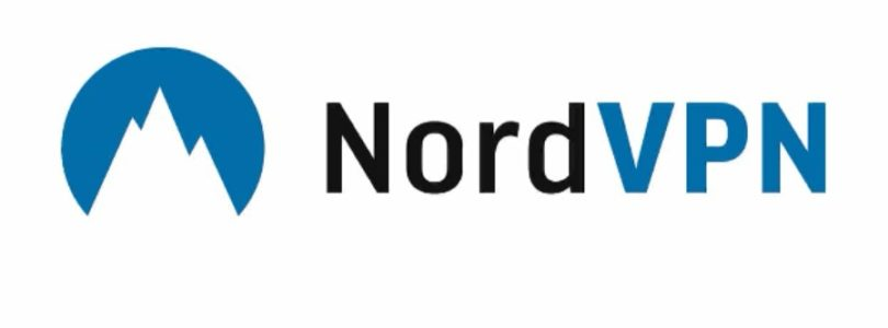 NordVPN Review: How to Secure All Your Devices with a VPN