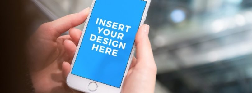 5 Tips on Designing Error States for Your Mobile App