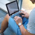 Gotek Wireless Foldable Keyboard Review