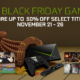 Black Friday Deals for SHIELD + SHIELD Games