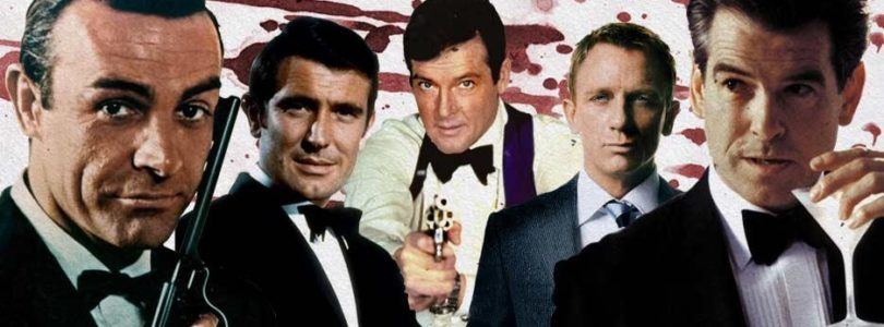 Does the World Need More James Bond Games for Android?