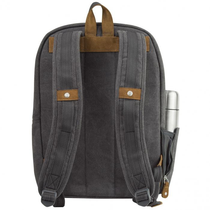 TravelOn Heritage Backpack Review 3