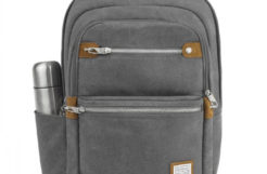 TravelOn Heritage Backpack Review