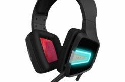 Viper V370 Headset Review