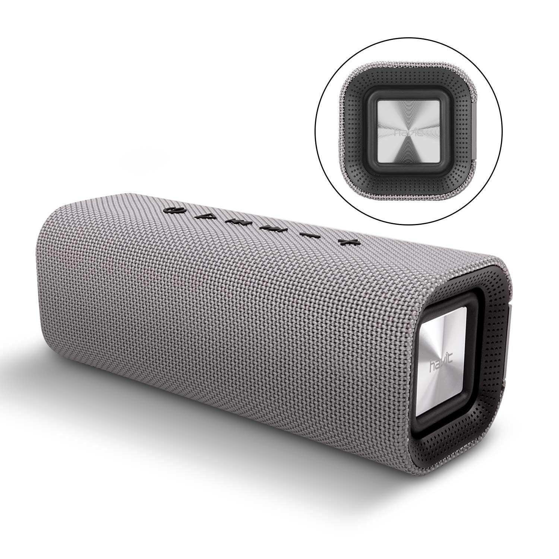 M16 Decorative Bluetooth Speaker from Havit Review