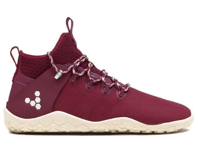 Magna Trail Mens from vivobarefoot Review 1
