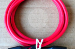 BlitzWolf BW-TC17 - Cable