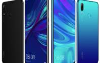 Smartphone Review: Huawei P Smart 2019