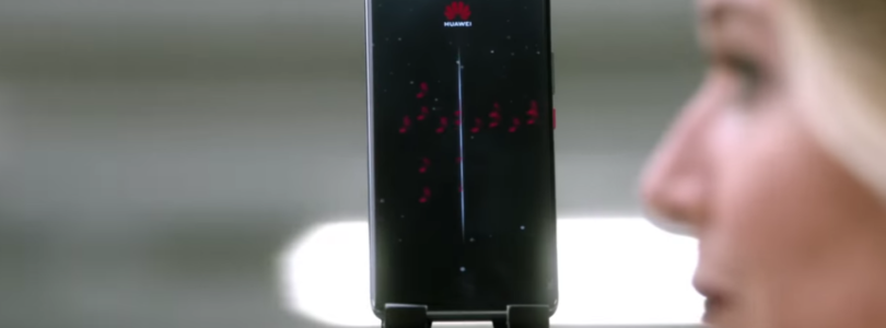 Huawei set to unveil unique version of Schubert's Symphony No. 8 with live performance in London featured
