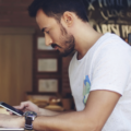 Simplify Your Business by Automating Appointment Reminders