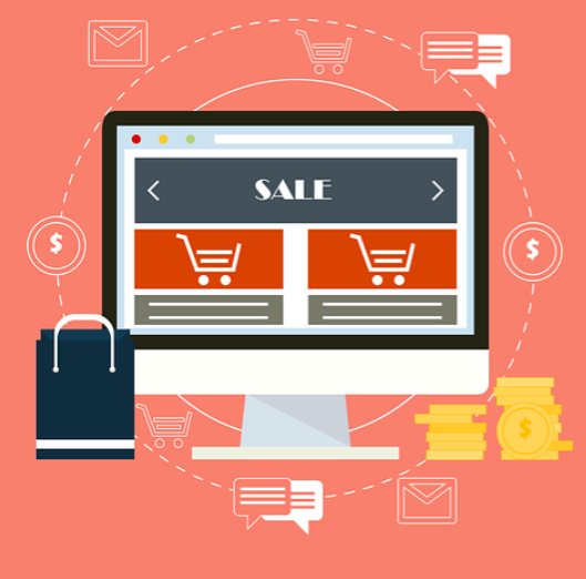 cart Tools You Will Need in Setting Up An Online Business