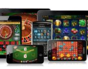 featured What Players Should Really Look for in Casino Apps
