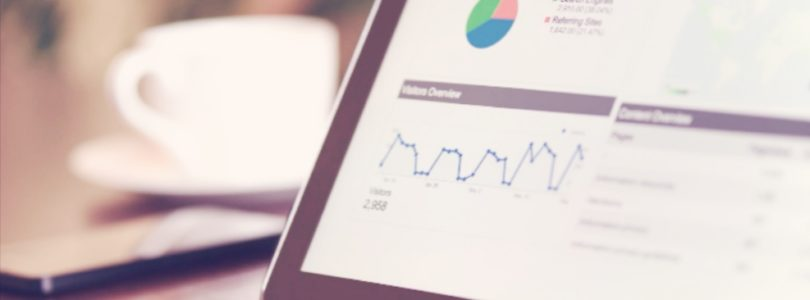 Smart Ways You Can Improve SEO For Your Website