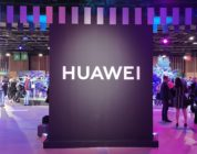 Huawei launches P30 Series