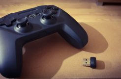 SteelSeries Stratus Duo Review