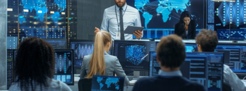 Benefits Of Learning About Information Systems featured