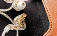 Review: Simgot EM2 IEM Earphones