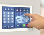 main Key Reasons Why a Home Security is a Must-have for Every Home Today