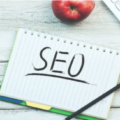 main Key Components of a Solid SEO Strategy