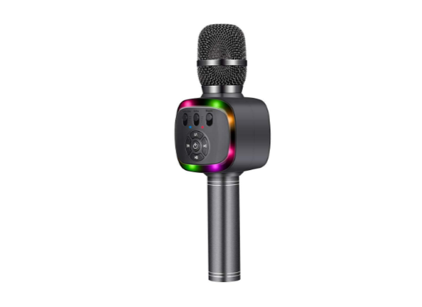 Best Kids Microphone For Children who Love to Sing 5