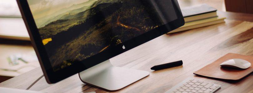 main Editing photos on your Mac