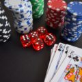 Has Poker Resisted or Embraced Technological Change?