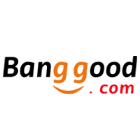 Banggood Website