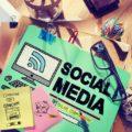main Social Media Monitoring Tools