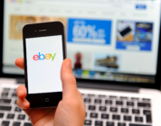 Shopping apps on Android that help you find exactly what you need ebay