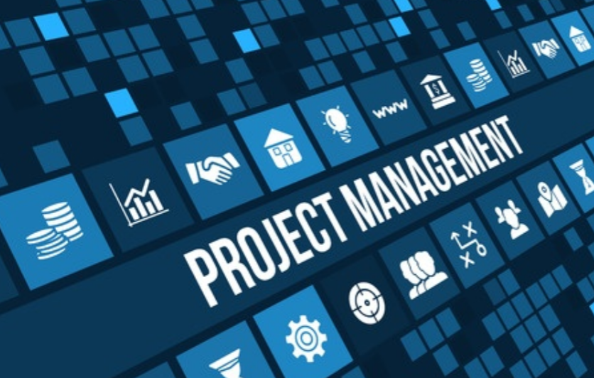 main Project Management Apps For Various Industries