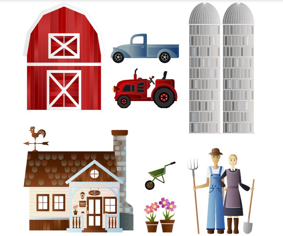 1 Why are Farming Simulators So Popular?