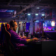 How Fun Is Betting Online On Esports? 1