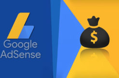 Google set to increase volume of ads on smartphones