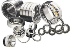 How Do Bearings Work and Why They Are Paramount for Technological Applications