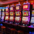 Tips on How to Win Big in a Slot Machine Game