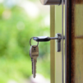 3 Things to Build a Secure Home featured